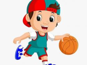 科学证明:体育运动可以帮助儿童集中注意力