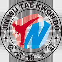 金武跆拳道馆